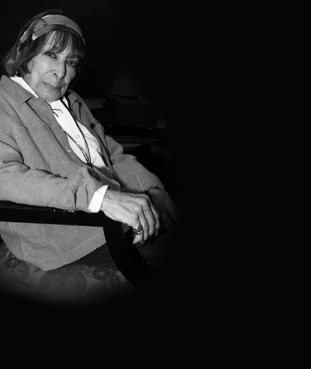 Hanu Hegerovou (✝89) doprovázel na klavír 24let: Nejkrásnější roky mého muzikantského života, říká Petr Malásek