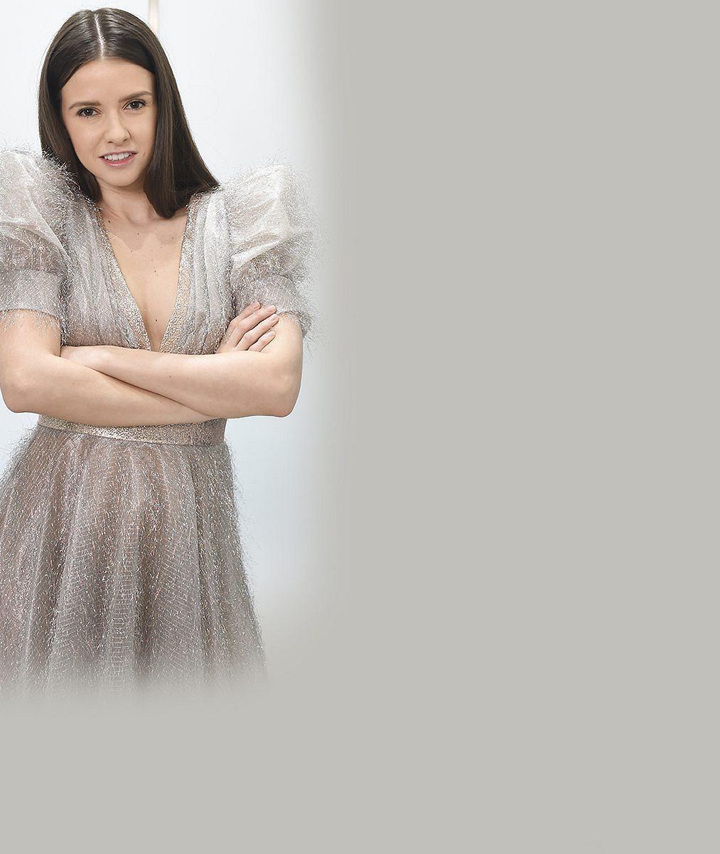 Svatba a děti? Partnerka Jaromíra Jágra promluvila o své představě budoucnosti. Mnohé překvapí