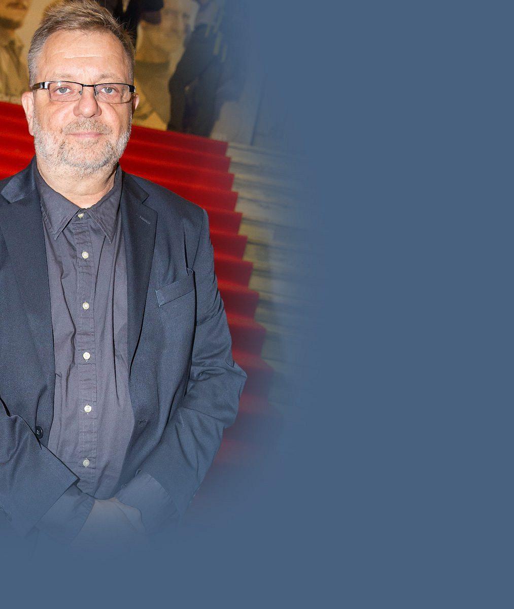 """Spotetovanou blondýnou mu to neklaplo: Milan Šteindler je single avChorvatsku se postaral o""""mezinárodní aféru"""""""