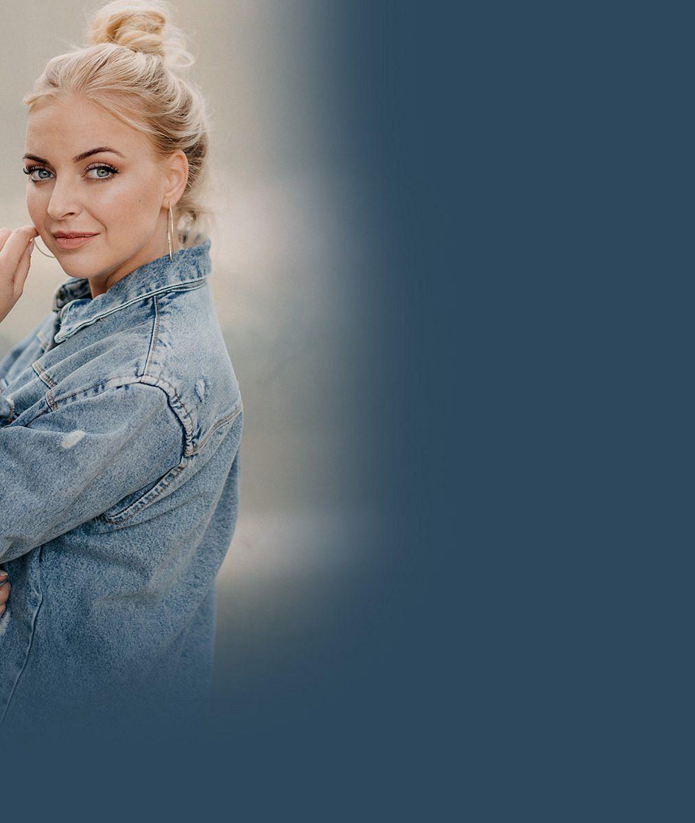 Vše do detailu sladěno amezi hosty celebrity: Podívejte se, jak Markéta Konvičková slavila narozeniny dcery (1)