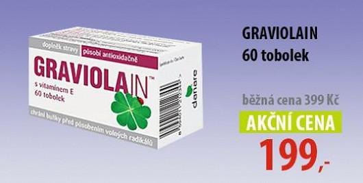 Extrémní antioxidant, který ochrání i velmi namáhaný organismus