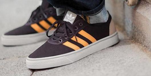 Nová kolekce bot Adidas Originals