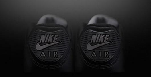 Největší nabídka Nike Air Max