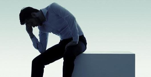 Odhalte nevinně vypadající i vážnější příznaky včas