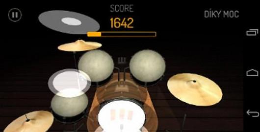 Trénujte na recyklovaný koncert s Wohnout s novou bezplatnou aplikací