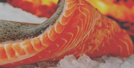 Zaváděcí ceny sýrů, jogurtů a dalších chlazených potravin