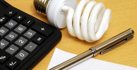 Dodavatelé energií soutěží především v ceně a kvalitě služeb