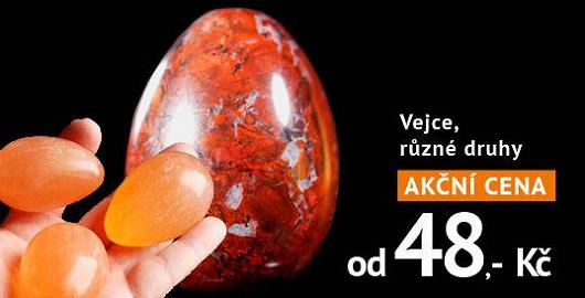 Vyberte si netradiční velikonoční vejce, jaké jste ještě neviděli