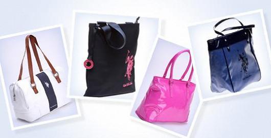 Středa – den kabelek a tašek