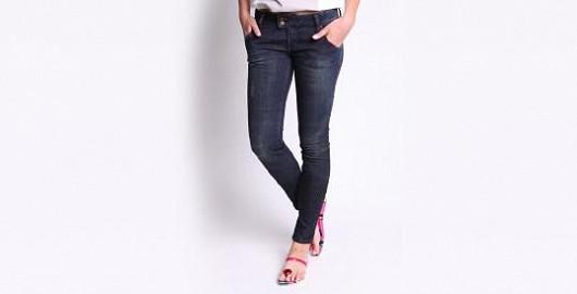 MET Jeans – vyzkoušejte značku, kterou nosí i Naomi Watts nebo Elle Macpherson!