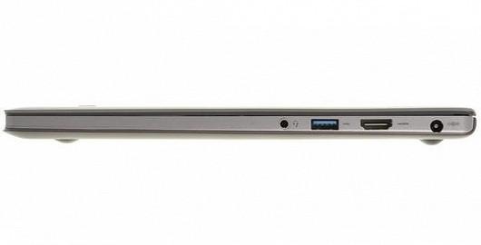 Lenovo IdeaPad U300s - počítač nové generace!