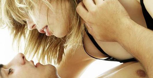 Vyhněte se negativním příznakům, způsobeným poklesem hladiny testosteronu