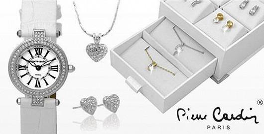 Luxusní šperkové sady od 439 Kč!
