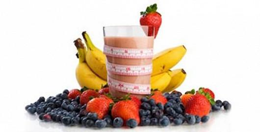 Kupón zdarma: 30% sleva na osvěžující drink Fruitisimo Speciál 0,4l z čerstvého ovoce