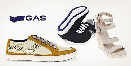 Italská obuv nejlevněji!