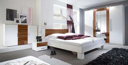 Pusťte do ložnice světlo a vstávání bude snesitelnější. Výjimečná nabídka za výjimečnou cenu