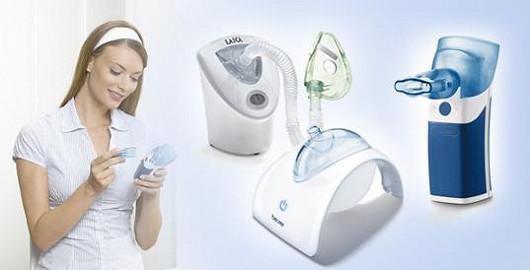 Zatočte s nemocemi dýchacích cest