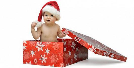 Nakupujte teď, plaťte až po Vánocích!