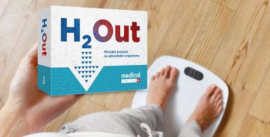 Lékaři doporučují pro snadný a rychlý začátek hubnutí