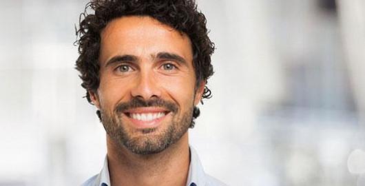 nová seznamka pro rok 2015 speed dating münster ihk