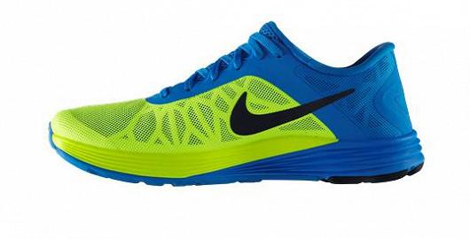 Pánská běžecká obuv Nike Lunarlaunch