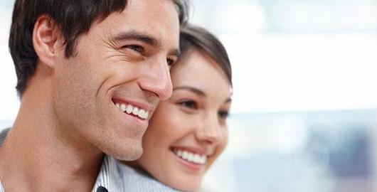 Nepodceňujte prevenci pro krásné a zdravé zuby