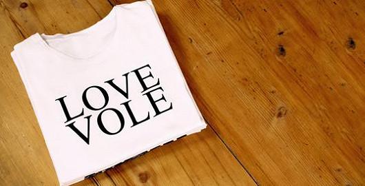 Exkluzivní kolekce superoriginálních triček s názorem!