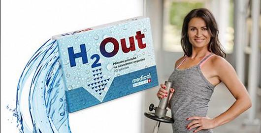 """Hanka Kynychová: """"Dlouhodobá praxe a spokojenost zákazníků vám ukáže ty správné produkty."""""""