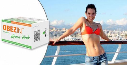 Pro okamžitou slevu 20 % na OBEZIN after diet klikněte ZDE!