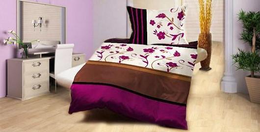 Oblíbený design do vaší ložnice