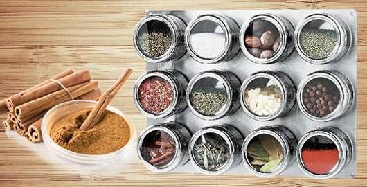 Design a hravost do vaší kuchyně