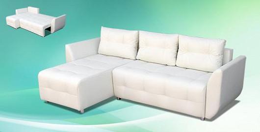 Luxus a pohodlí pro každého! Nechte se hýčkat v náručí okouzlující rozkládací sedačky