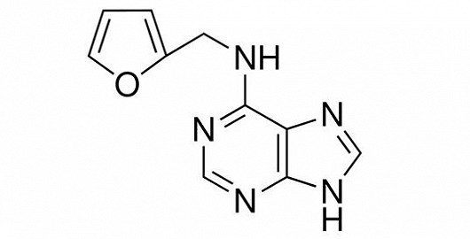 Jak působí účinná látka Pyratine na pleť?