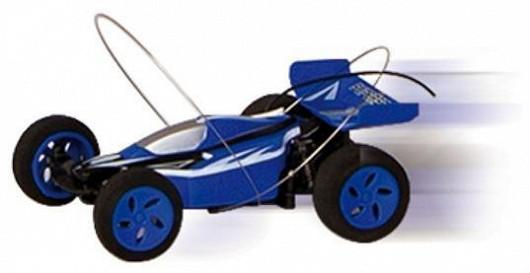 RC Super rychlé auto