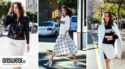 Chcete vypadat stejně dokonale jako Kate Middleton? Zamilujte si značku Simple!