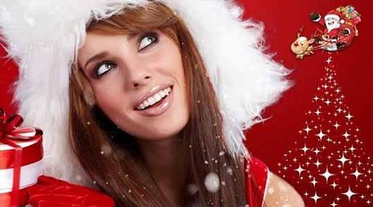 S výhodnou Vánoční půjčkou nemusíte mít naspořeno nic