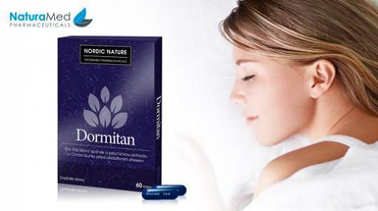 Dormitan