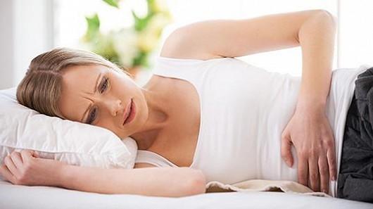 Lehká nachlazení, alergie, únava a tloustnutí