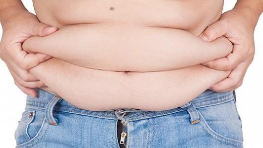 Metabolismus, alfa a omega našeho těla