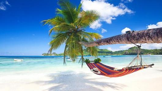 Dominikánská republika – karibská exotika na dosah