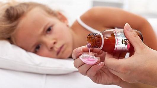 Ulehčete svému dítěti očkování spolu s Vakcinalem®