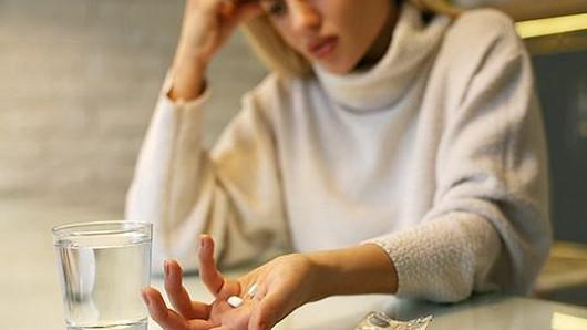 Podpora imunity je zásadní pro udržení zdraví po celý rok