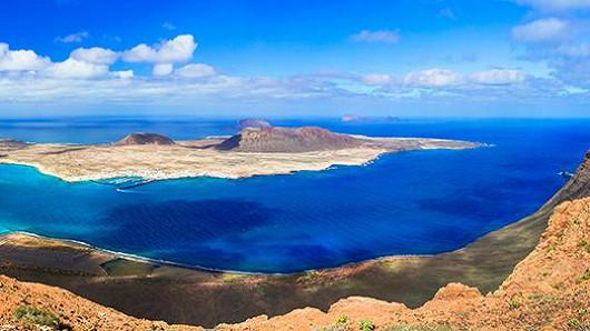 Kanárské ostrovy – záruka pohodové dovolené