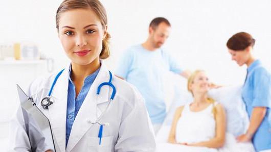 Electro Antiperspirant a vyjádření lékařů