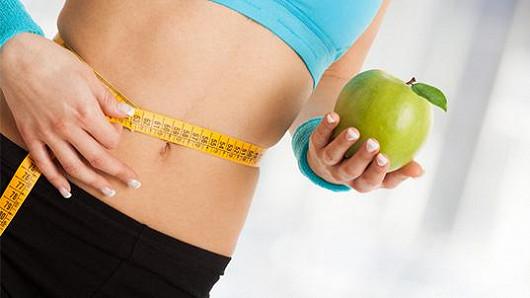 Sázíte na zázračné diety? Hazardujete s penězi i se zdravím