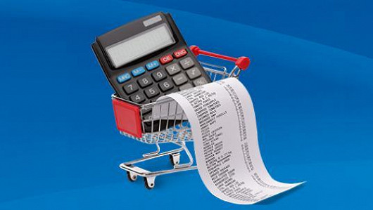 Všechny velké spotřebiče bez otravné DPH!