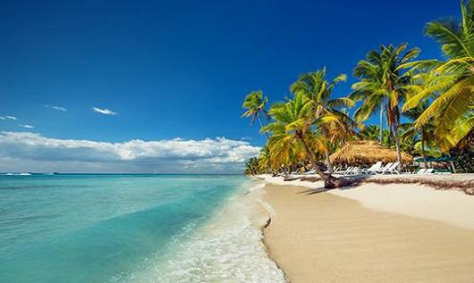 Dominikánská republika – nejkrásnější karibský ostrov hraje všemi barvami