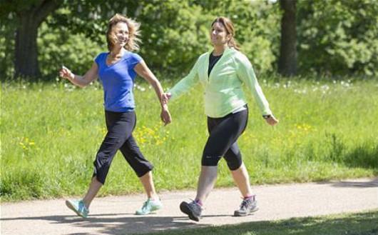 Stop drastickým dietám! Jezte více vlákniny