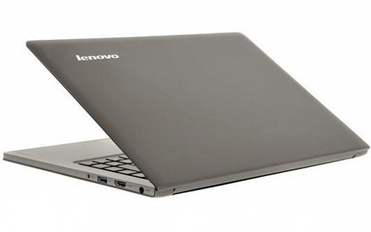 Fenomenalni mobilni pocitac spojujici design a vykon – Ultrabook!