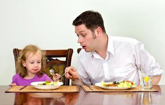 Rozvoz jídla není jen pizza